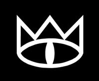 The Cat Empire - neuvěřitelná muzika
